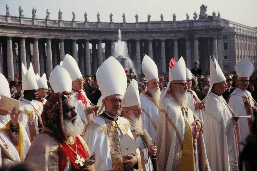 Vatikanum 2