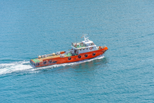 """WerteUnion: """"Die Bundesregierung muss die Schlepperei im Mittelmeer endlich unterbinden"""""""