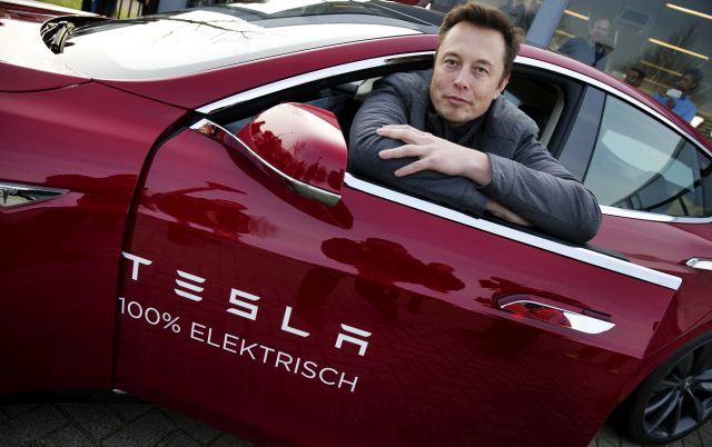 Musk mit großen Problemen | The European