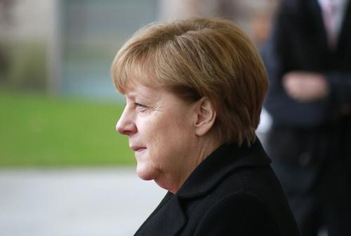 Nach 16 Jahren: Merkels Bilanz ist verherrend | The European